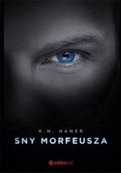 Sny Morfeusza-Haner K.N.