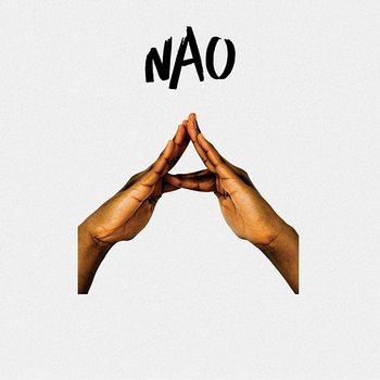 So Good - EP - Nao