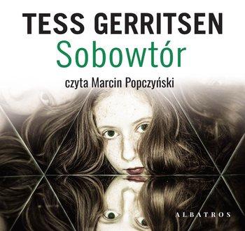 Sobowtór-Gerritsen Tess
