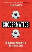 Soccermatics-Sumpter David