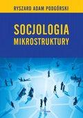 Socjologia-mikrostruktury-d-iext18509334
