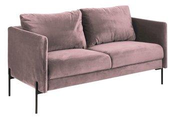 Sofa dwuosobowa King-MIA home