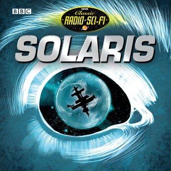 Solaris-Lem Stanisław
