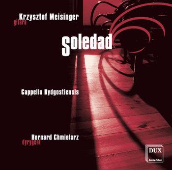 Soledad-Meisinger Krzysztof