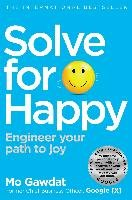 Solve For Happy-Gawdat Mo