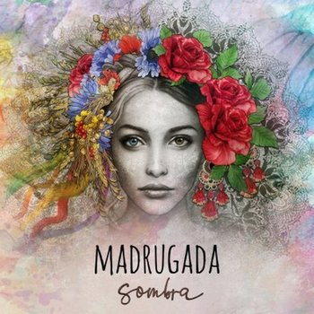 Sombra-Madrugada