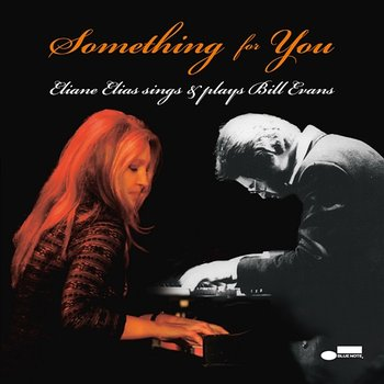 Something For You - Eliane Elias