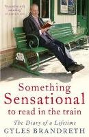 Something Sensational to Read in the Train-Brandreth Gyles, Poole Josephine