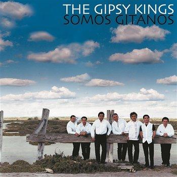 Somos Gitanos-Gipsy Kings