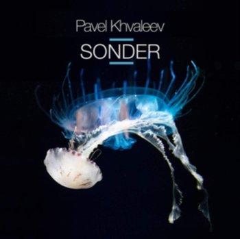Sonder-Khvaleev Pavel