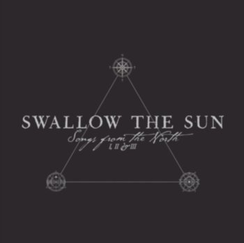 Songs from the North-Swallow The Sun