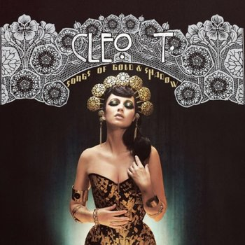 Songs of Gold & Shadow-Cleo T