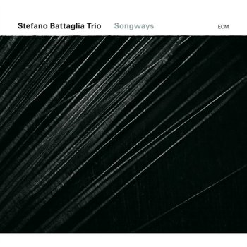 Songways-Battaglia Stefano, Maiore Salvatore, Dani Roberto