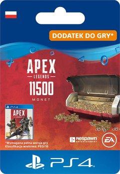 Sony Apex Legends - 11500 monet