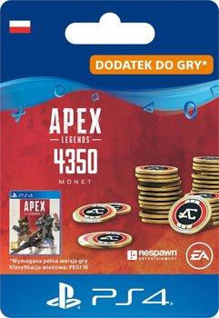 Sony Apex Legends - 4350 monet