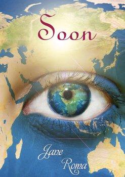 Soon-Roma Jane