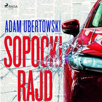 Sopocki Rajd-Ubertowski Adam