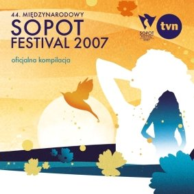 Sopot Festival 2007-Various Artists
