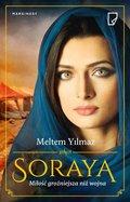 Soraya-Yilmaz Meltem
