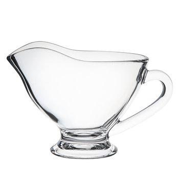 Sosjerka szklana ALTOMDESIGN, 200 ml-Altom