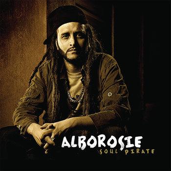 Soul Pirate-Alborosie