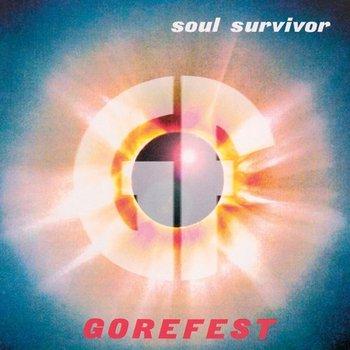 Soul Survivor / Chapter 13-Gorefest