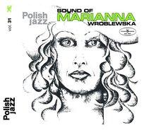 Sound Of Marianna Wróblewska. Polish Jazz Volume 31