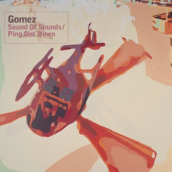 Sound Of Sounds/Ping One Down (Album mp3)