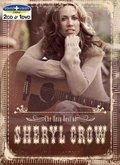 Sound & Vision Best / Live In Central Park - Crow Sheryl