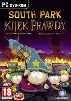 South Park - Ultimate Fellowship and Samurai Spaceman Pack ULC