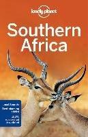 Southern Africa-Bainbridge James, Corne Lucy, Fitzpatrick Mary, Ham Anthony, Holden Trent, Sainsbury Brendan