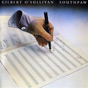 No Telling Why - Gilbert O'Sullivan