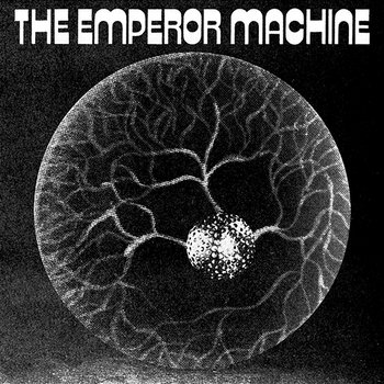 Wet Seven Embryo Version - The Emperor Machine