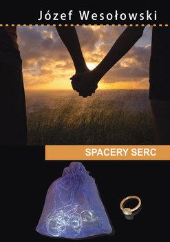 Spacery serc-Wesołowski Józef