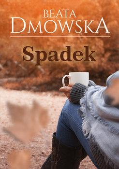 Spadek-Dmowska Beata