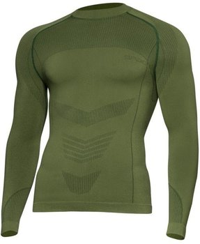 Spaio, Koszulka męska termiczna, Thermo Line, rozmiar XXL-SPAIO