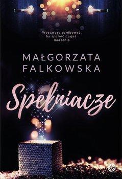 Spełniacze-Falkowska Małgorzata