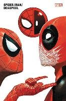 Spider-man/deadpool Vol. 2: Side Pieces - Aukerman Scott, Duggan Gerry, Jillette Penn