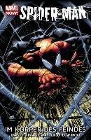 Spider-Man - Marvel Now! 01 - Im Körper des Feindes-Slott Dan, Stegman Ryan