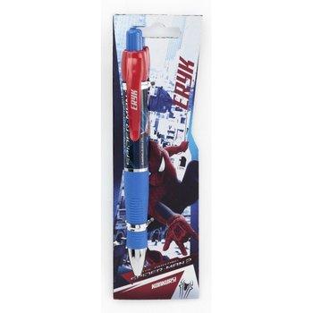 Spiderman, Długopis imienny, Eryk -Disney Media