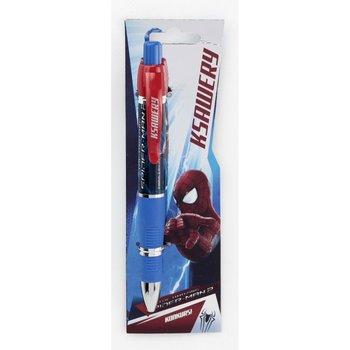 Spiderman, Długopis imienny, Ksawery -Disney Media