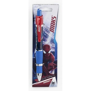 Spiderman, Długopis imienny, Maks -Disney Media