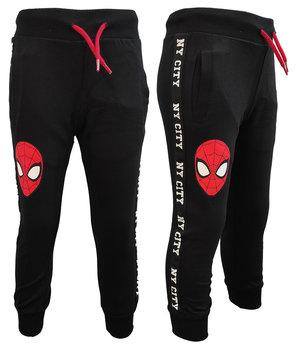 SPIDERMAN DRES MARVEL SPODNIE DRESOWE R110-Spider-Man