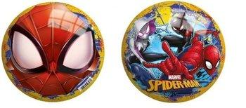 Spiderman, piłka perłowa, 23 cm-John