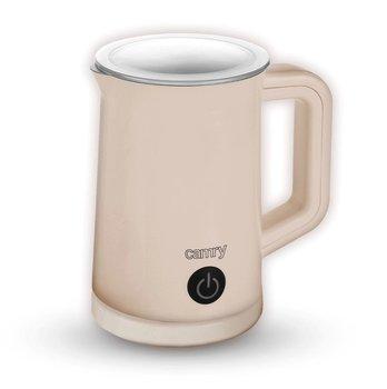 Spieniacz do mleka CAMRY CR 4464B-Camry