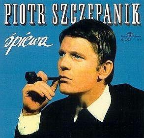 Piotr Szczepanik - Spiewa