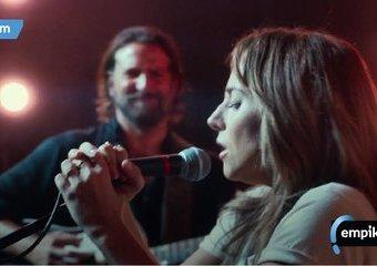 Śpiewające aktorki i grające piosenkarki