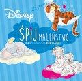 Śpij maleństwo: Najpiękniejsze kołysanki-Various Artists