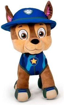 Spin Psi Patrol maskotka pluszak Chase-Spin Master