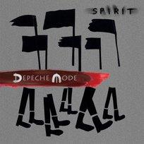 Spirit Box (Deluxe Edition)